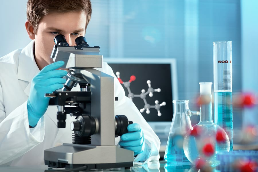 Наследственная деменция: как снизить генетические риски