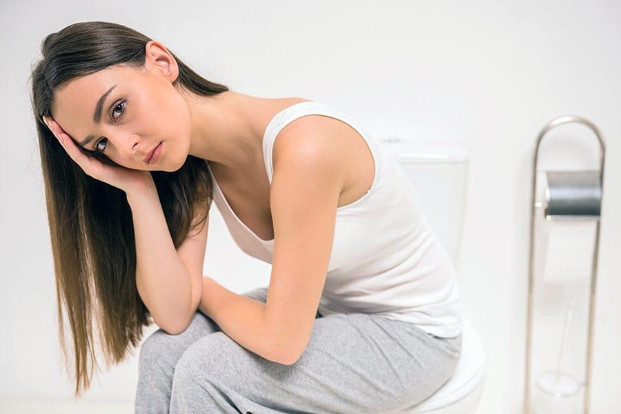 Малоизвестные причины боли в прямой кишке