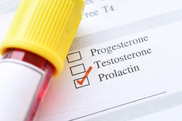 Преждевременная недостаточность яичников: симптомы и лечение