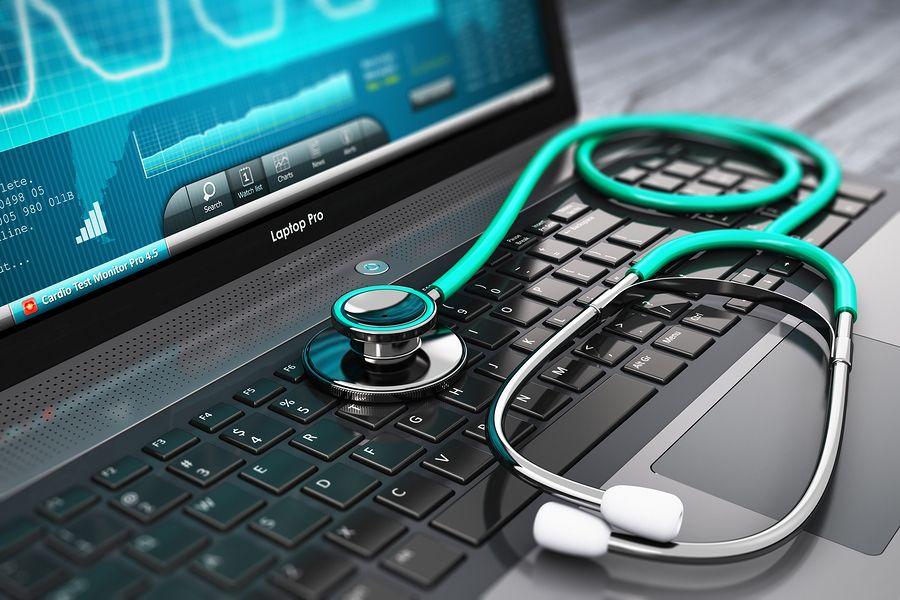 Google бессилен против самодиагностики болезней