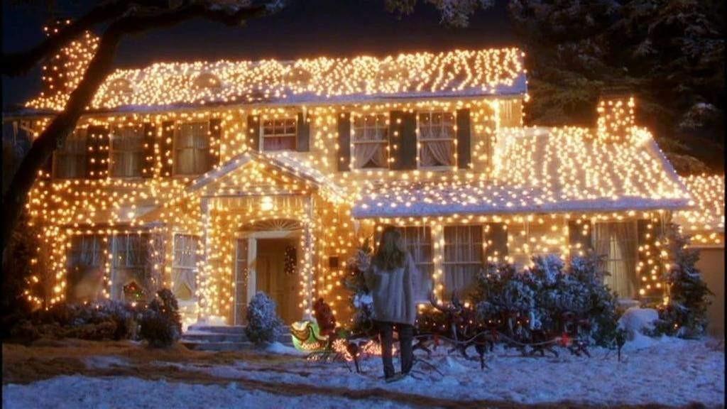 national-lampoons-christmas-vacation-lights
