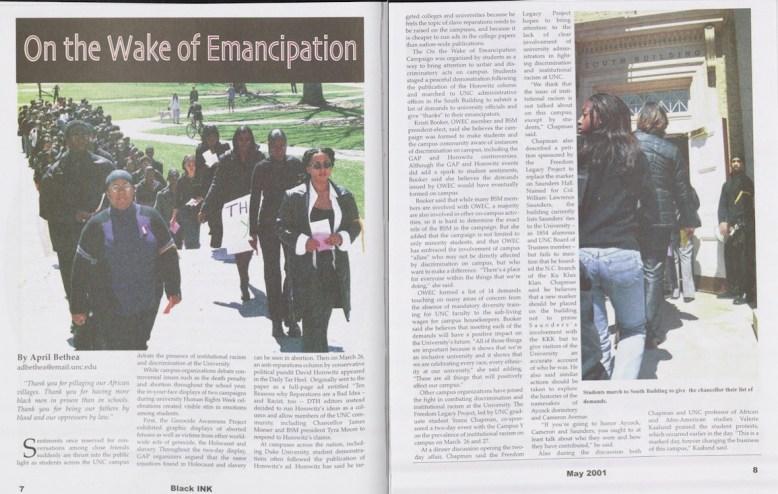 01may_on-the-wake-of-emancipation_blackink_owec.jpg