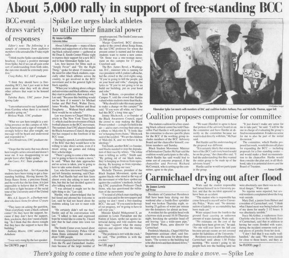 92Sep21_ 5000 rally in support of free-standing BCC_DTH_bcc