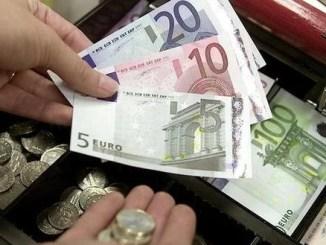 Free Money Basic Wage