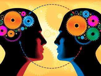 polarisation, theory of mind, echo chamber, media, empathy