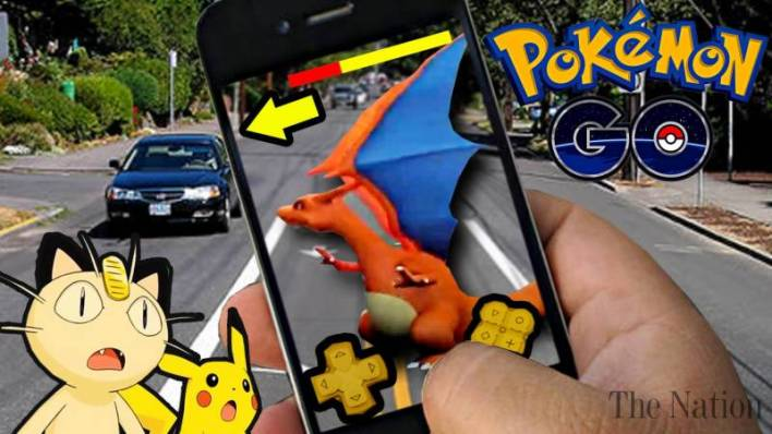 pokemon-go-craze-takes-over-lahore-1468943721-8665
