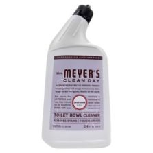 Best NonToxic Cleaning Products For The Entire Home Uncommonly Well - Non toxic bathroom cleaner