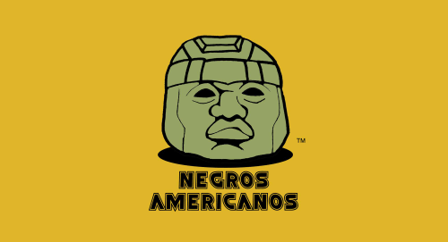 [New Music Video] Negros Americanos X Flowverdose [ft. MC Enigma]