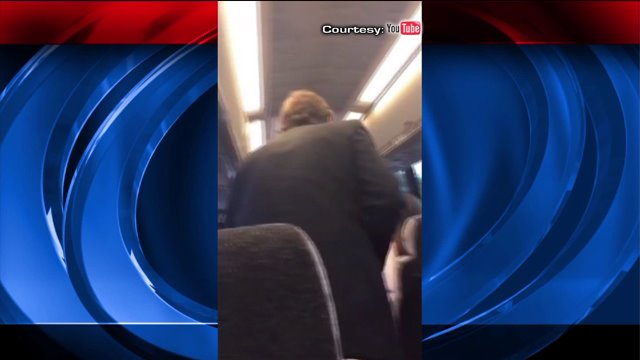 Evanston-based fraternity from racist Oklahoma chant video has history of controversy