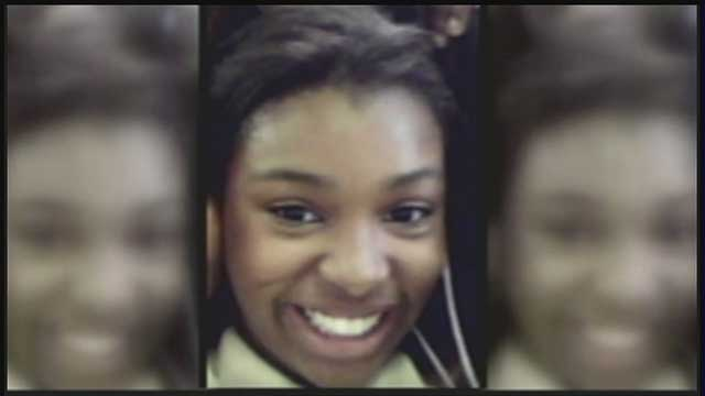 [What Matters] Why Arnesha Bowers Should Be The Topic of Discussion