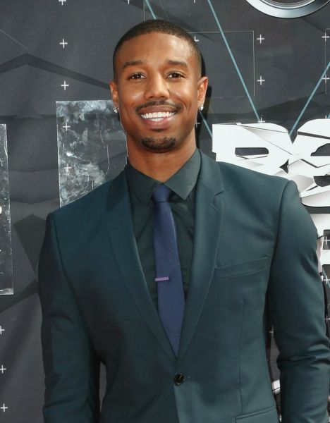 [Let's Talk About] Michael B. Jordan: Why His #BlackLivesMatter Speech Needs To Be Discussed