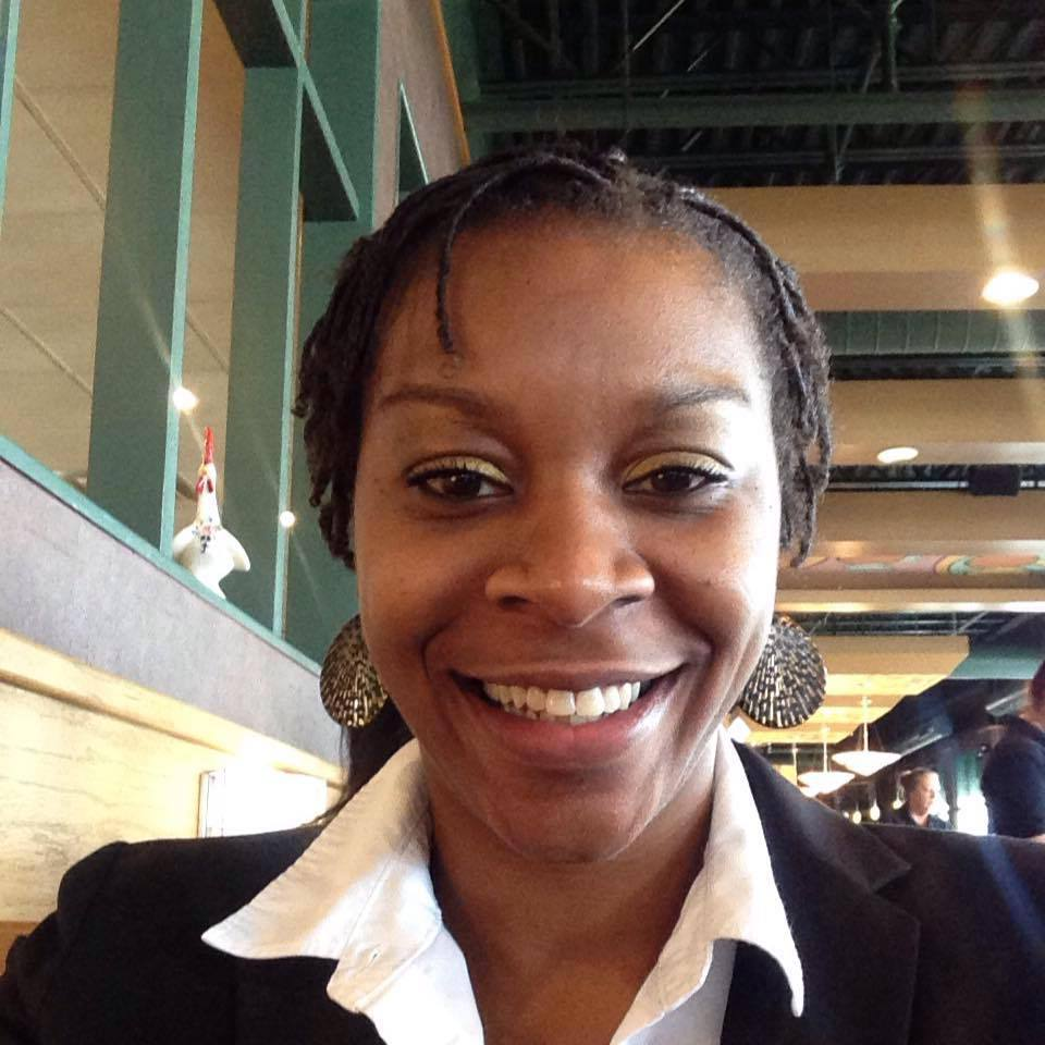 [Is Death In Custody The New Norm For Blacks?] Sandra Bland: Could Have Been You.