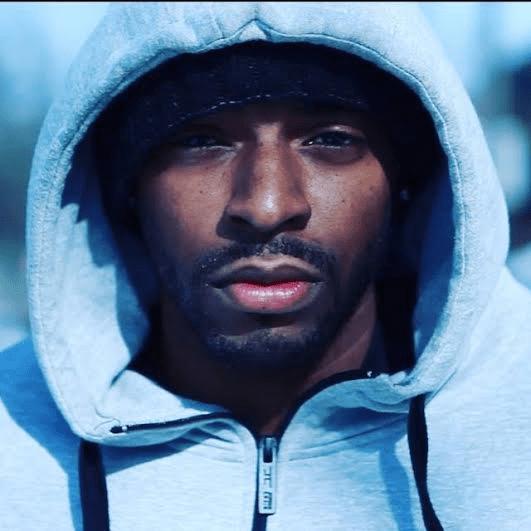 [New Music Video] Trel Mack X Hot Pursuit