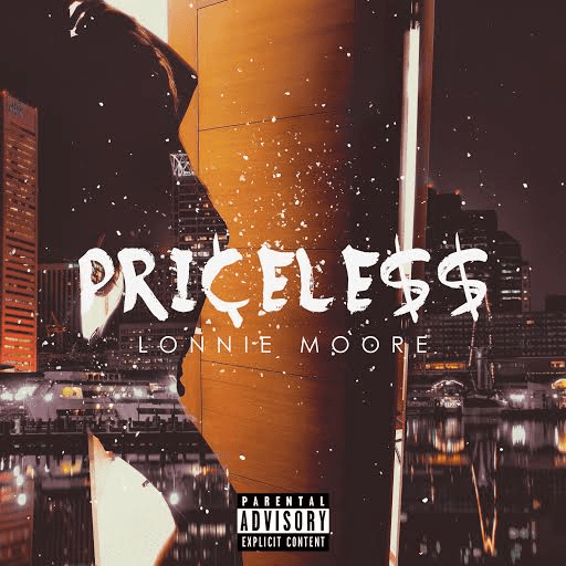 [New Music] Lonnie Moore X Priceless