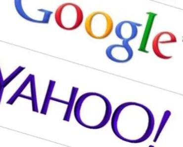 Qu correo tiene ms capacidad gmail o outlook uncomocorreo gmail vs yahoo mail para iphone cul es la mejor aplicacin urtaz Images