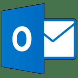 Aplicación Microsoft Outlook para Android