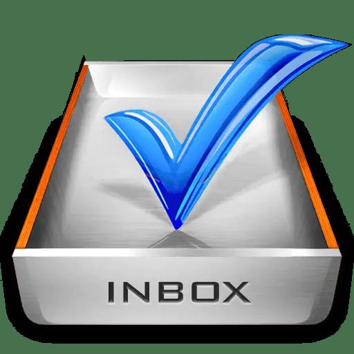 Qué es InBox y que significa enviar un InBox en Facebook