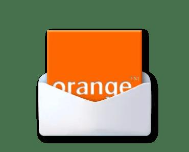 orangemail