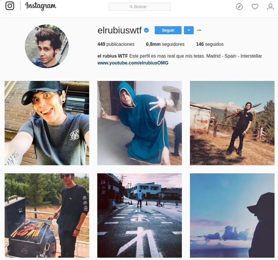 elrubiuswtf instagram