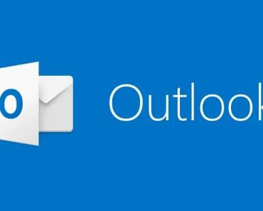 Cómo descargar e instalar la aplicación de Outlook en Android