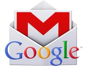 ingresar gmail sin clave