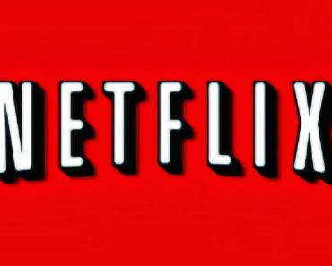 Crear cuenta Netflix gratis