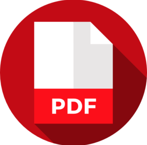 Consejos y trucos para archivos PDF