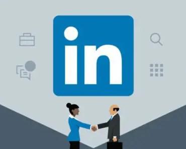 ¿Qué es LinkedIn y para qué sirve?
