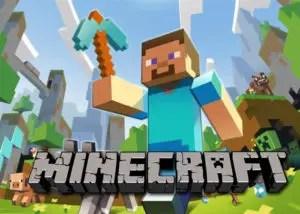 Cómo crear un server de Minecraft gratis con Server.pro