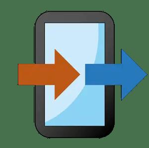 Cómo transferir todos los contactos de Android a iOS y viceversa