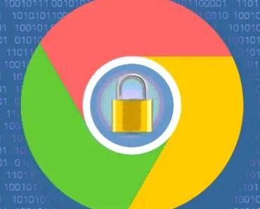 bloquear webs en google chrome