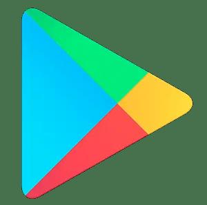 Alternativas a Play Store de Google