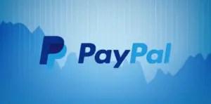 Comisión PayPal: ¿Cuánto cobra en España, México y Argentina?