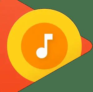Cómo crear una cuenta de Google Play Music con 30 días gratis