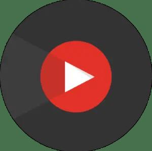 Qué es Youtube Music, para qué sirve y que ventajas tiene