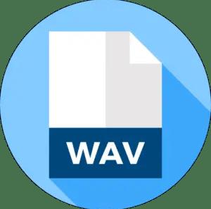 Que es un archivo en formato WAV, para qué sirve y cómo reproducirlo
