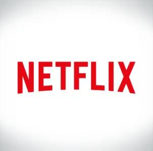 Compartir una cuenta de Netflix entre 4 usuarios, ¿se puede?