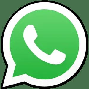 6 alternativas a WhatsApp para proteger tu privacidad