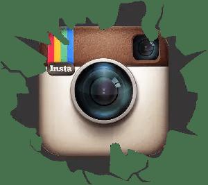 desactivar Instagram temporalmente