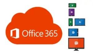 Cómo crear una cuenta de Office 365 con un mes gratis