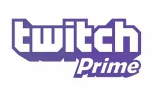 Cómo vincular Twitch y Amazon para utilizar Twitch Prime con tu suscripción