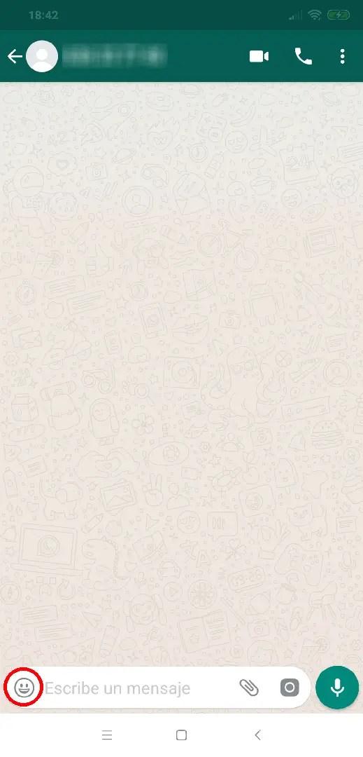 emoticonos whatsapp