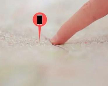 localizar mi teléfono Android