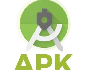 instalar APK desde Android Studio
