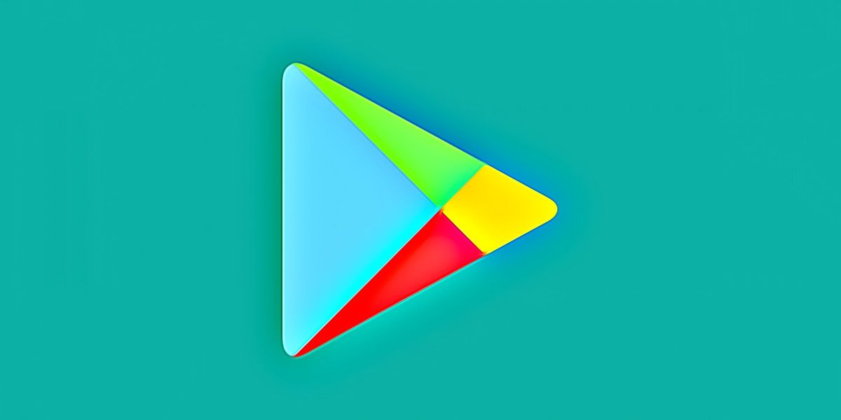 Play Store Neue Version