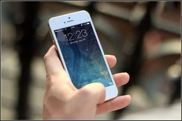ofertas fibra y móvil sin permanencia
