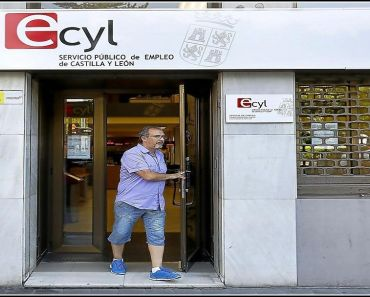 ECYL: Servicio Público de Empleo de Castilla y León