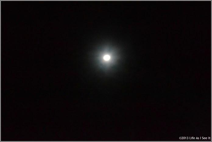 Illumination5