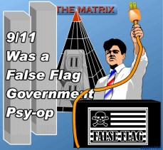 9-11JOB4