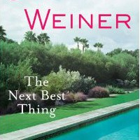 The Next Best Thing – Jennifer Weiner